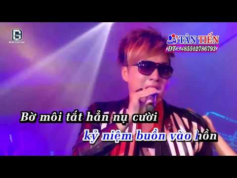 karaoke nonstop remix LAN va DIEP petertran