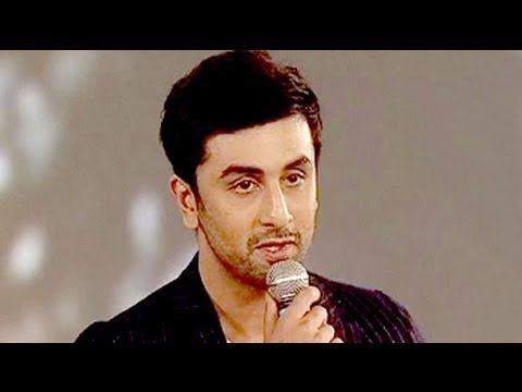 Bollywood Youth Icon of the Year: Ranbir Kapoor