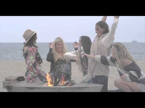 Diego Miranda feat. Ana Free - Letting Go