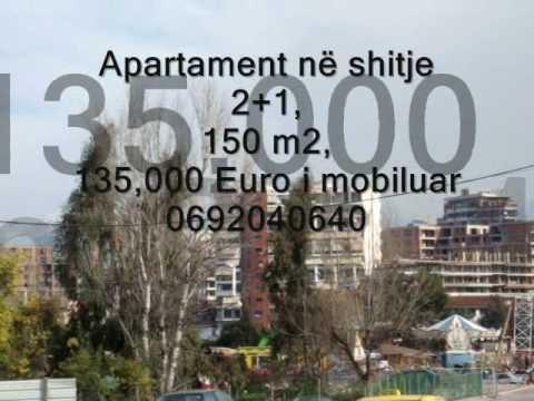 apartamente ne shitje, shtepi ne shitje, tirane,tek liqeni, shitblerje pronash, konsulence
