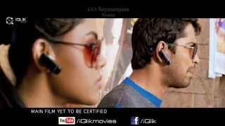 Brother-of-Bommali-Movie---Comedy-Trailer-5---Allari-Naresh--Monal-Gajjar--Karthika