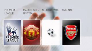 EPL Live Streaming Watch Football Live Online!