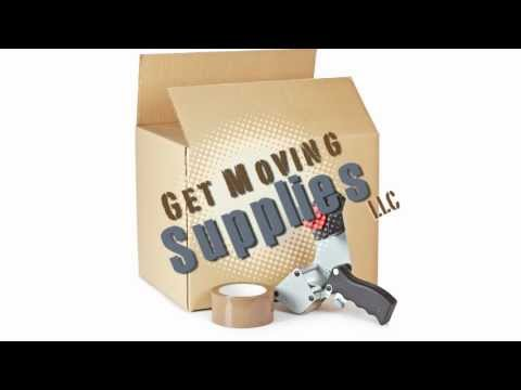nashville movers guide