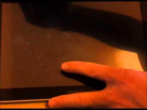 Como entrar en Modo Download en Samsung Galaxy Tab 10.1 (Tablet Android)