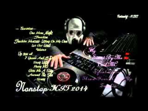 MatXac Nonstop HIT 2014 IIP clip33
