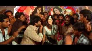 Basanthi Song From Prem Adda Movie