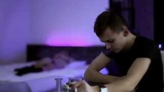 Emvaice - Scrisoare Pentru Suflet (Videoclip Oficial)