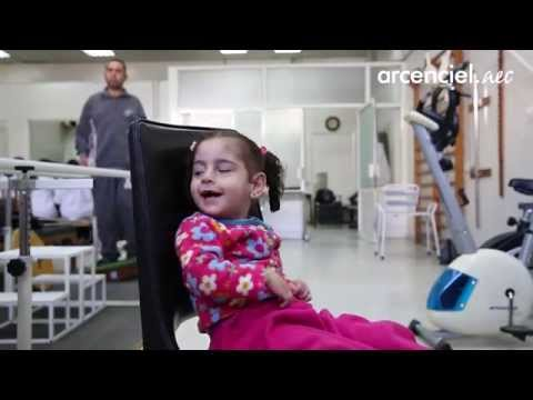 #2 Syrians refugees health in Lebanon