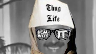 Thug Life, Ultimate Indian Thug Life, funny thug life, funny videos