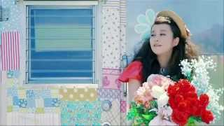 Like a flower/塩ノ谷 早耶香