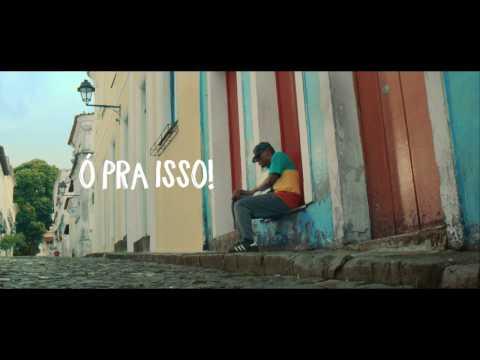 CLIPE - Ó Pra Isso - MC Beijinho - Lançamento 2017