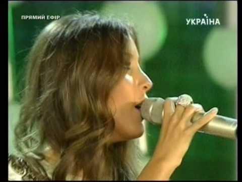 Смотреть клип А-Студио - Соловьиная роща (live)