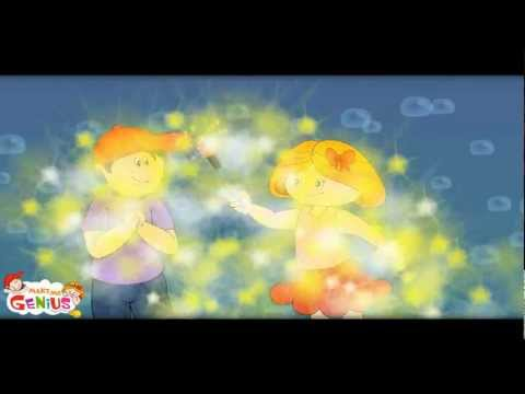 Water Cycle-Animation -1- Kids -www.makemegenius.com,one of the Best Indian Education website