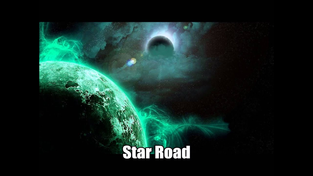 [Rytmik] - Star Road by BeatZis