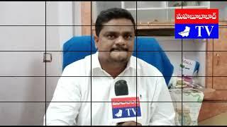 న్యాయవాది సంద కృఫ్ణ జన్మాష్టమి శుభాకాంక్షలు