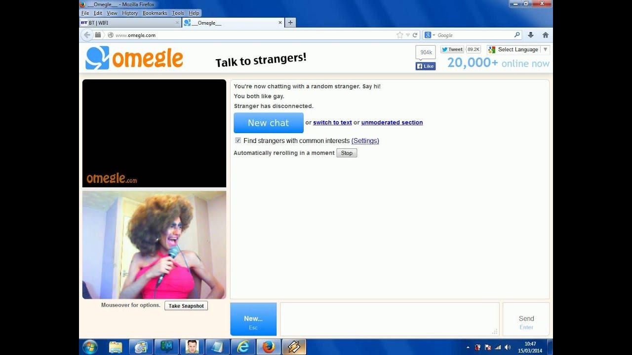 bdsm chat miglio siti porno