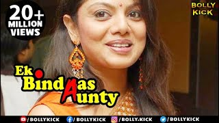 Hindi Movies 2015 Full Movie Hindi Movies 2015 Full