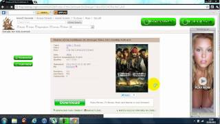 How To Download Free Movies Onto Your Computer