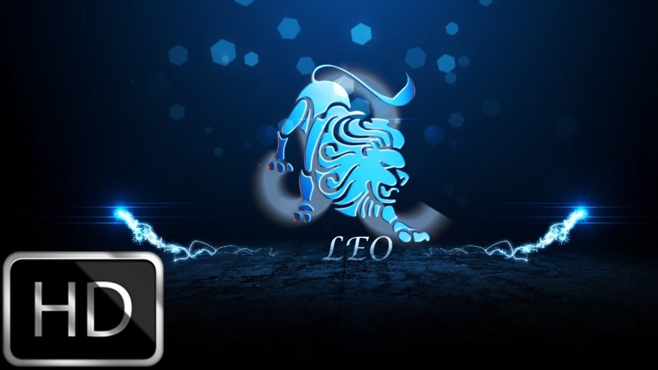 january 21st zodiac and relationship