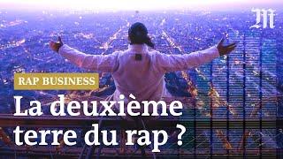 Rap en Francais Story la methode