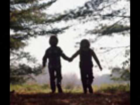 O valor de um amigo - Ana Paula Valadão - As Fontes do Amor