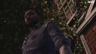 The Walking Dead T1 Gameplay Español Capitulo 20 HD