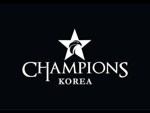 LCK Summer 2017 - Week 5 Day 1: EEW vs. ROX | KT vs. SKT