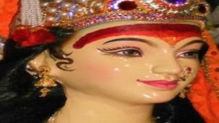 Bhojpuri Bhakti Songs 2014 Bhajans Jai Mata Di Hits 2012