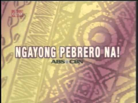THE PRICE IS RIGHT PILOT EPISODE ABS-CBN - THIS FEBRUARY 2011.wmv