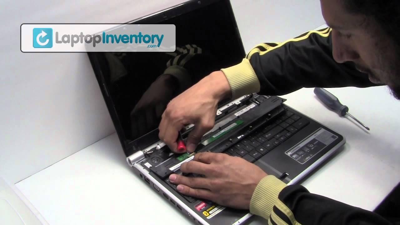 Asus X501a Manual Ebook A6rp Laptop Block Diagram K550l Array Gateway Ne56r31u Rh Laptopguw Blogspot Com