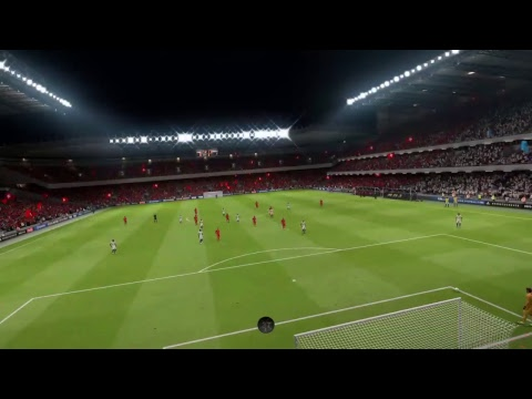 20-1 Final Games! ELITE FUT CHAMPS - Follow New Twitter: FIFATube4