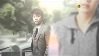 [1st Teaser] Korean Drama Still You