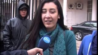 LBCI News- ما مصير الانتخابات في الجامعة اللبنانية ؟