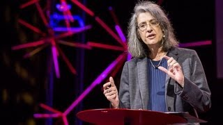 Elyn Saks: A Tale Of Mental Illness- From The Inside