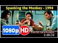 Spanking the Monkey 1994 Full MoVieS