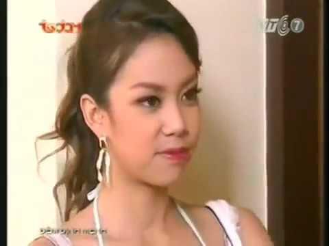 Đêm định mệnh Tập 15, bản đẹp, Phim Thái Lan, Dem dinh menh 15