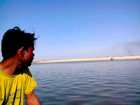 Boat trip from Dashashwamedh Ghat Ganga at varanasi uttar pradesh India