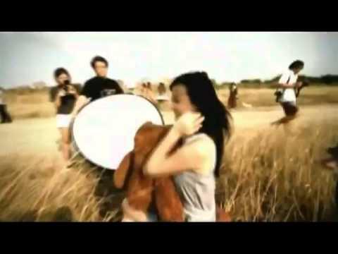 Di Vang Cuoc Tinh  Remix karaoke  Tuan Hung