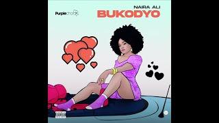 Bukodyo-eachamps.rw