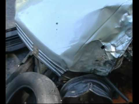 ACCIDENTE MORTAL N-120.AVI