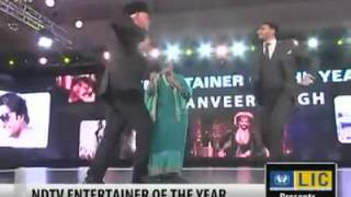 Ranveer Singh, Bajirao Mastani movie, Bollywood Movies