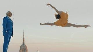 Валерий Меладзе - Свобода или сладкий плен Скачать клип, смотреть клип, скачать песню