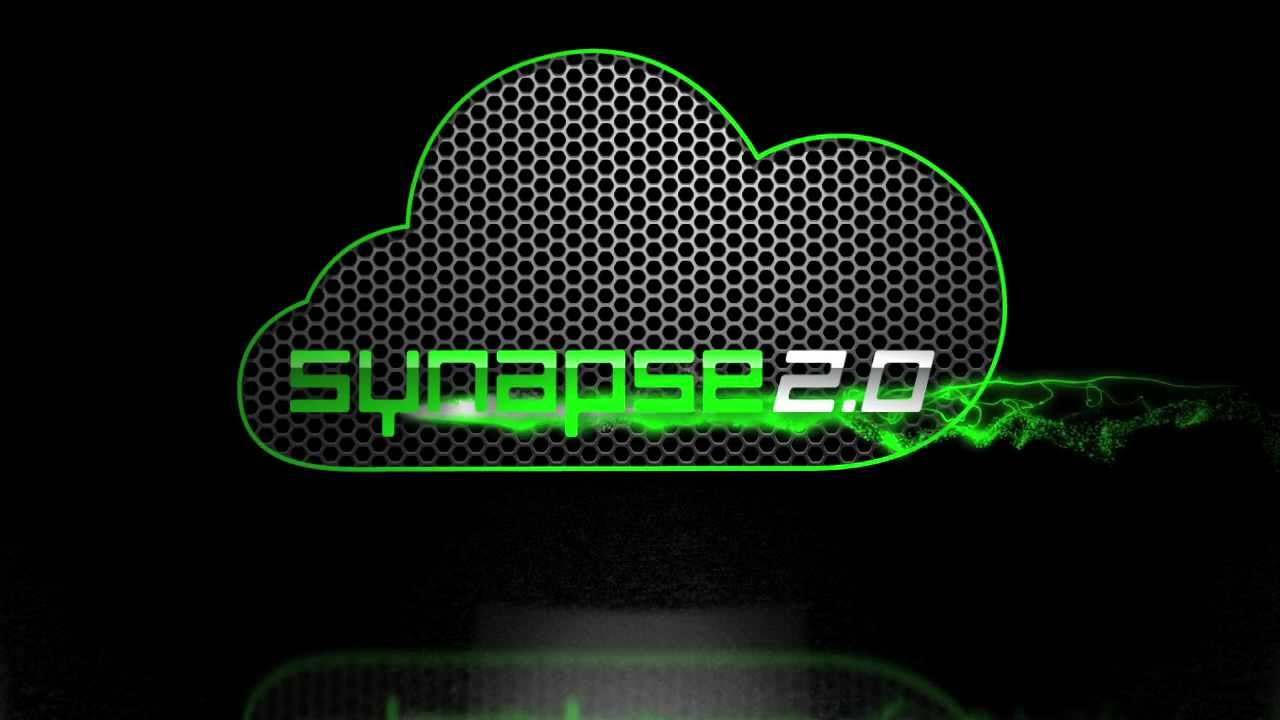 how to download razer synapse 2.0