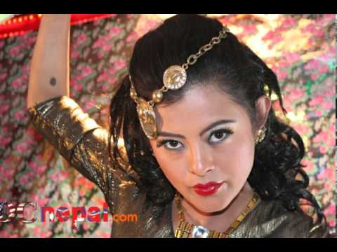 Actress Sushma Karki