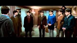Officiele Trailer F2 NL Gesproken: Harry Potter En De