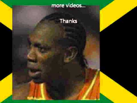 9.75s - Yohan Blake Beat Usain Bolt in 100m at Jamaican Olympic Trials 2012