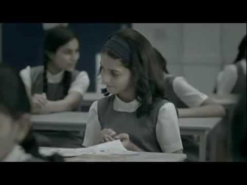 Vodafone Delights - The Little Things