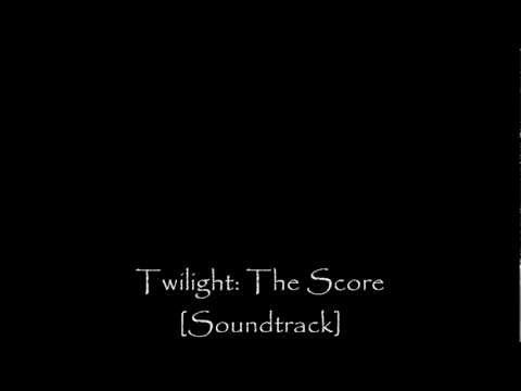 Twilight: The Score [Full Soundtrack] -- Carter Burwell (2008), The entire instrumental soundtrack, by Carter Burwell, of Twilight. I prefer the Twilight books to the actual movies, like any other book-to-movie project. B...