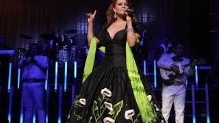 Jenni Rivera (((( Live ))))