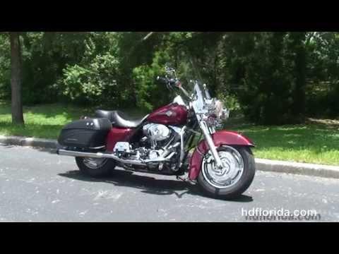 Harley Davidson Los Angeles Motorcycle Courses